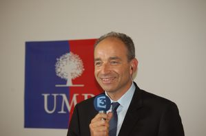 2013-09-18-Jean-Francois-Cope-a-Tournefeuille 1968