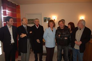 2011-02-27-Inauguration-du-local-de-Campagne 9286