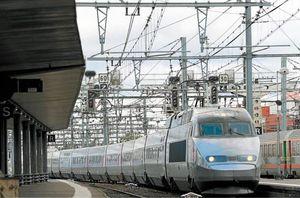 TGV 1339