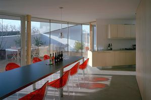 Architects-Collective-Weingut-Erich-Sattler-016