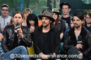 30-Seconds-to-mars-2013-02.jpg