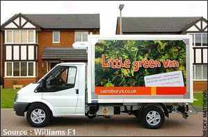 Williams---Sainsbury.jpg