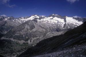 1988-08-01 04-Vallibierna