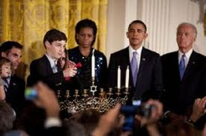Menorah-Paien-Obama.jpg