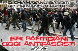 ieri-partigiani-oggi-antifascisti-copy-copie-1.jpg
