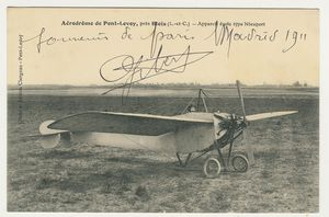 Aviation Ecole d' (1)