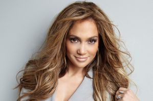 503506-Jennifer-Lopez-American-Idol-Fox