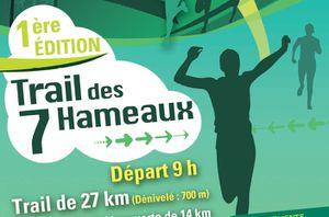 Trail-des-7-Hameaux---logo.jpeg
