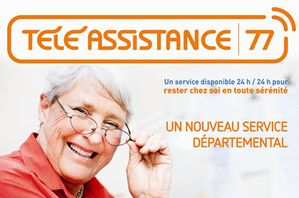 phototéléassistance