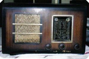 radio-40.jpg