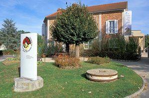 musee-de-St-Cyr.jpg
