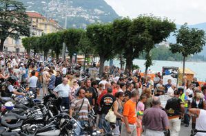 Lugano_0550-copie-1.jpg