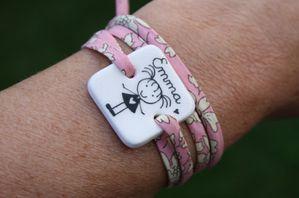 claudia-ladriere-bracelet-personnalise2.jpg