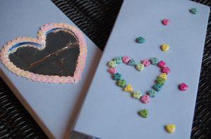 Tablettes-de-chocolat 0559