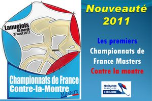 Affiche_masters_route_CLM.jpg