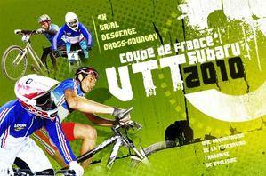 Coupe_de_francevtt.jpg