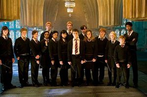 harry-potter-5.jpg