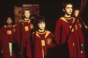 harry-potter-a-l-ecole-sorciers-255270.jpg