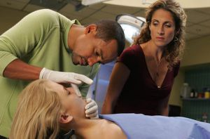experts-new-york-experts-manhattan-csi-ny-c-s-i-new-york-se.jpg