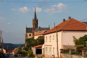 Eglise de Goetzenbruck (4)