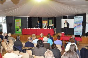 COLLOQUE-2013 0770