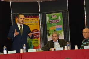 COLLOQUE-2013 0778