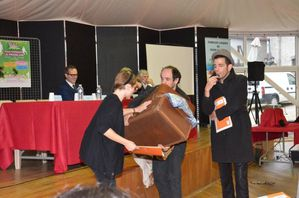 COLLOQUE-2013 0786