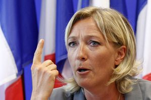 02019 marine-le-pen-france-s-far-right-national-front-polit