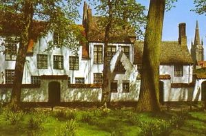 Bruges-06.jpg