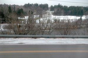 pas de neige le 3 décembre 2010 006