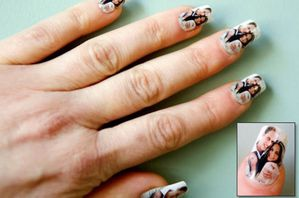 faux-ongles-kate-william.jpg