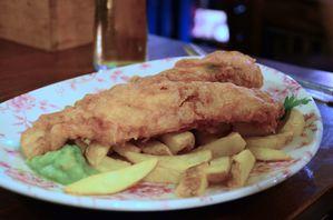Old-Buttermarket--fish-ship.jpg