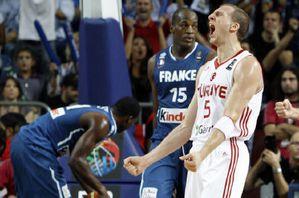france-turquie-mondial-basket-77-95.jpg