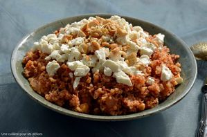 melange-quinoa-boulgour.jpg