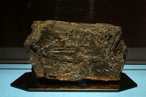 carbon-original-titanic.jpg