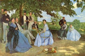 800px-Frederic_Bazille_001.jpg