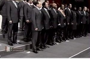 FranceAfrique.jpg