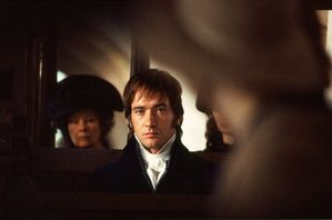 Mr-Darcy-matthew-macfadyen-as-mr-darcy-10471691-2048-1357