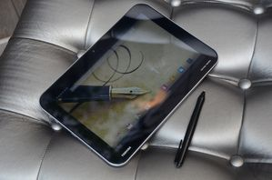 tablette-tactile-toshiba-excite_wide.jpg