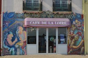 Loire 0163