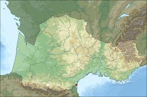 mapa-Leucata.PNG