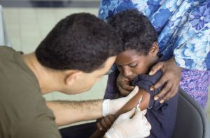 somali_boy_receives_a_polio_vaccination.jpg
