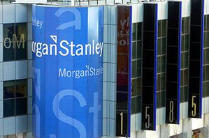 morgan-stanley-building
