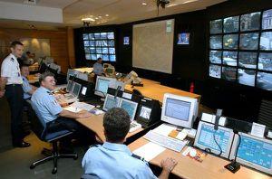 police_monitoring_traffic_on_computer.jpg