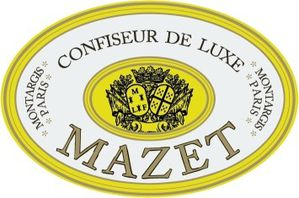Qualité 3-5# Logo Mazet Quadri-copie-1