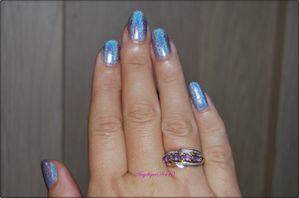 lm holo n°4 coldglace violet (12) bis