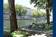 Paris-Plage--13-.JPG