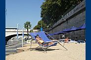 Paris-Plage--2--1.JPG
