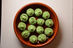 cupcakes-pistache--13-.JPG