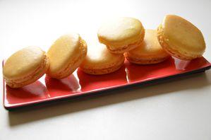 macarons au citron (2)